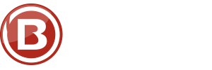 brada-wheels-logo-eurokracy