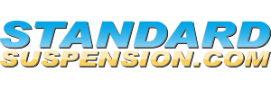 standard-suspension-logo-eurokracy